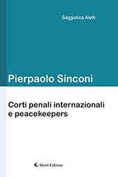 Corti penali internazionali e peacekeepers