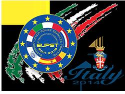 """EUPST 2011-2013: al CoESPU la settima sessione addestrativa del progetto """"European Union Police Services Training"""