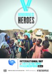 5_Peacekeepers Day Poster-translate-02